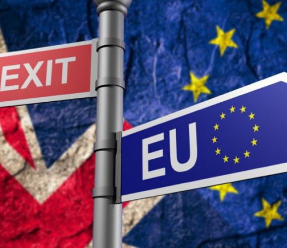 Brexit Update – UK Contractors – Implications for a UK Director of an Irish Limited Company