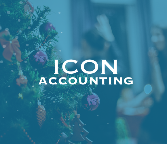 Icon supporting the Temple Street Toy appeal