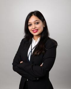 Cuty Gupta