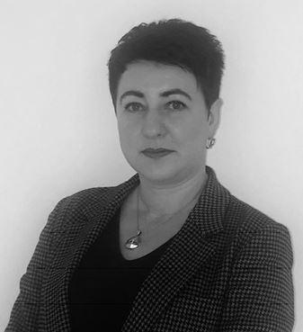 Tanya Malyha