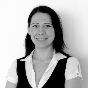 Alina Moldovan