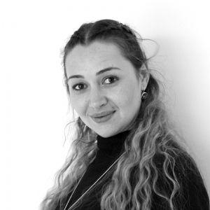 Svetlana Stoyanova